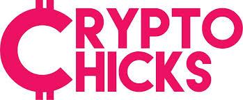 Cryptochicks Canada