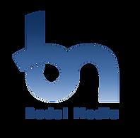 Badel Media Canada