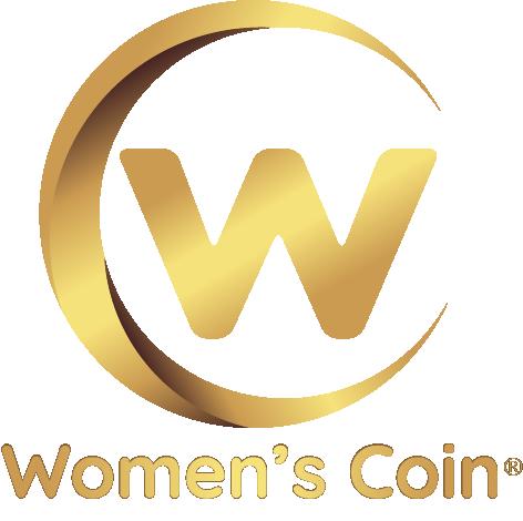 womenscoinlogo