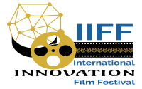 International Innovation Film Festival
