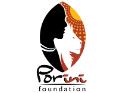 Porini Foundation
