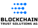 Blockchain Trust Solutions AG
